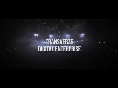 Digital Enterprise | Preview (Video Clip)
