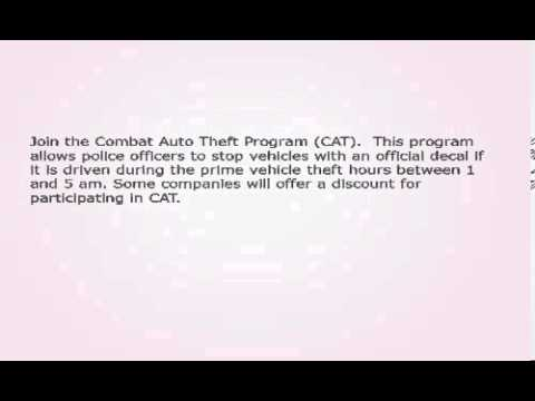 How Can I Get Cheap Auto Insurance In New York 400