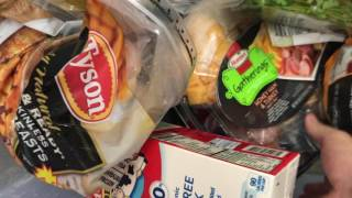 Incredible Amount of Food Waste in America