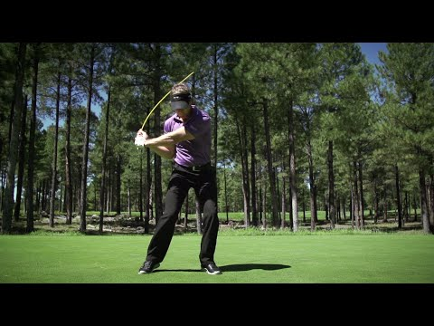How To Increase Your Golf Swing Speed