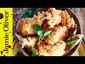 Ultimate Fried Chicken |