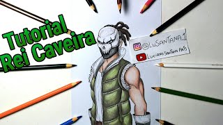 Speed Drawing Free Fire Videos 9tubetv