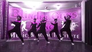 Sexy Baliye Aamir Khan   Mika Singh   Blinder Guns  Choreographer  Ashish Sharma