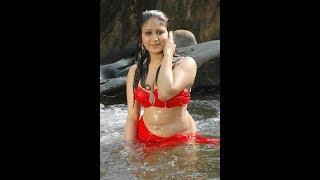 Top 10 Hot Bangla  Actress