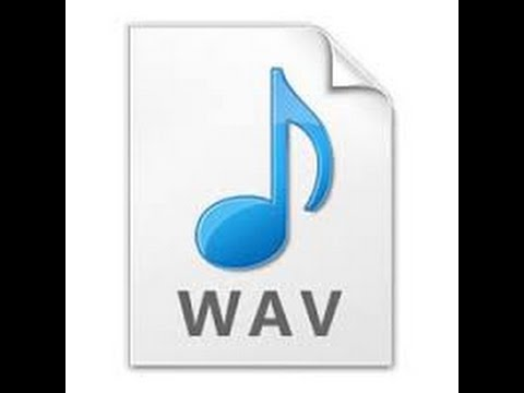 Text to Wav Program, free text to speech software