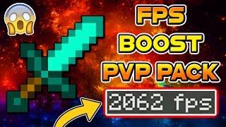 Cr1tzPvP - Resource Packs Videos - PakVim net HD Vdieos Portal