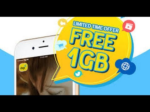 How to get free mb 1 Gb And Dialy 20 Mb  from wowbox user