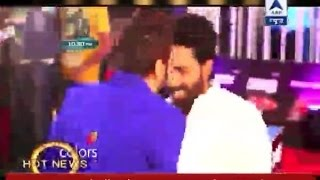 Bigg Boss 10: TICKET TO FINALE: Manu, Manveer STEP OUT of the house