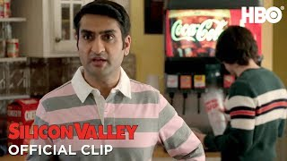'A 51% Attack' Ep. 8 Clip | Silicon Valley | Season 5
