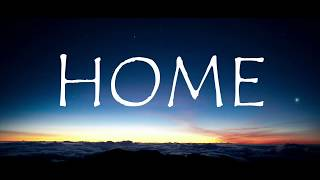 Home-chine Gun Kelly, X Ambassadors & Bebe Rexha Lyrics