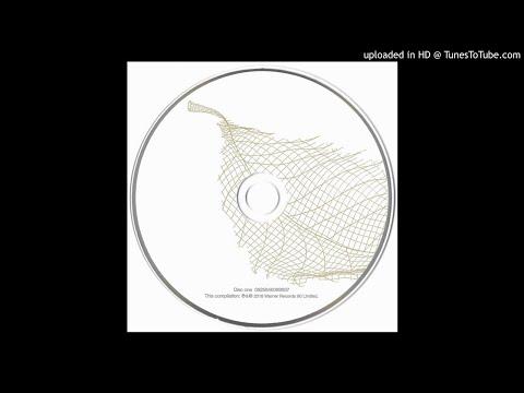 New Order - Blue Monday '88 (7'' Version) [2015 Remastered Version]