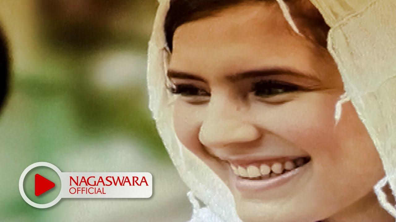 Download Wali - Mari Sholawat MP3 Gratis
