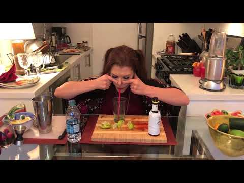 How To Get Rid Of Hiccups