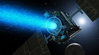5 Fastest Methods of Space Travel