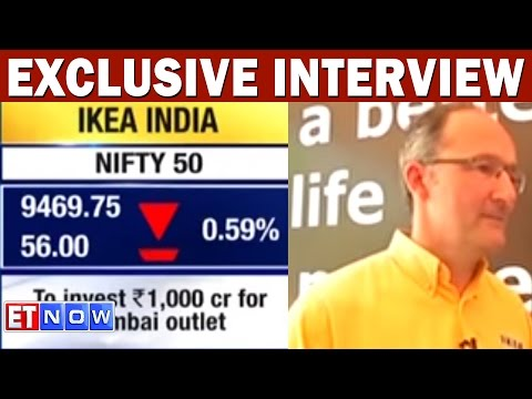 IKEA Store To Open In 2019