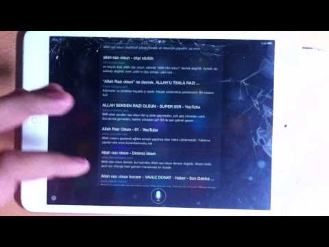 İos 8.3 Beta 3 Sürümü İncelemesi