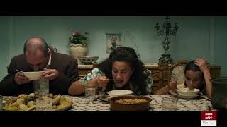 """#x202b;سينما بديلة: لقاء مع كاتبة فيلم """"الببغاء"""" دارين سلام#x202c;lrm;"""