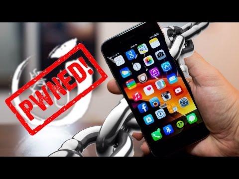 100 Reasons to Jailbreak (Top iOS 9 Cydia Tweaks iPhone/iPod/iPad)