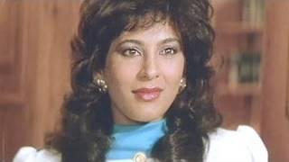 Aaya Aaya Re - Sunny Deol, Archana Puransingh, Aag Ka Gola Song
