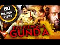 Download  Policewala Gunda (Gabbar Singh) Hindi Dubbed Full Movie | Pawan Kalyan, Shruti Haasan MP3,3GP,MP4