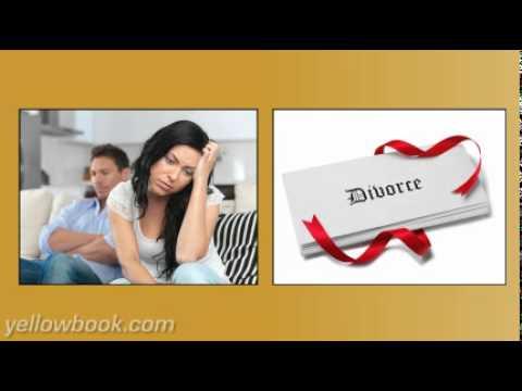 Arizona Paralegal for QDRO, Divorce, Custody, Child Support - LegalPapers, Phoenix AZ