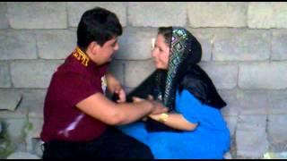 رومانسية عراقي