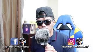 Yung Sosyal Ka Pero Tirador Ng Manok Funny Videos Compilation