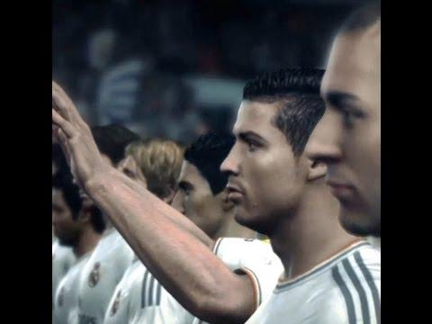 Cristiano Ronaldo : Be A Pro Part 2