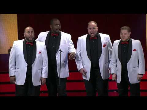 Signature - Somebody to Love (Queen cover)