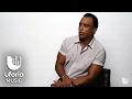Jon Secada habla sobre su disco, un tributo a Beny Moré