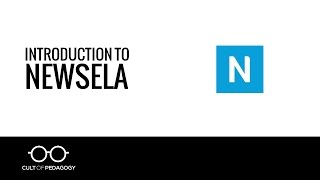 Introduction to Newsela