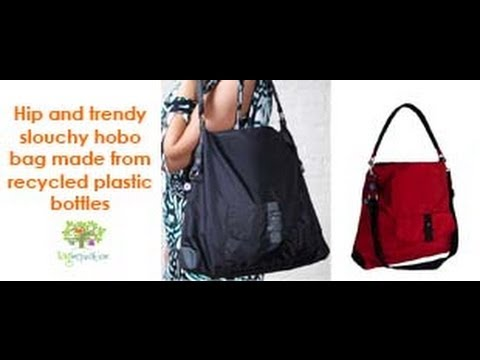 Cross Body Hobo Bag   Engage Green Hobo Bag