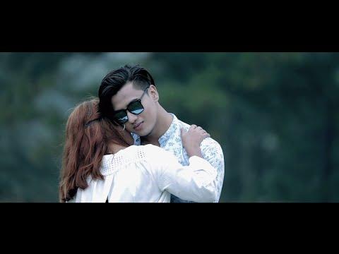 Xxx Mp4 Nwngno Ani Official Kokborok Music Video 3gp Sex
