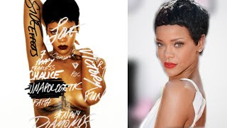 "REACTING TO RIHANNA ""UNAPOLOGETIC"" 7 YEARS LATER! BOP OR FLOP?"