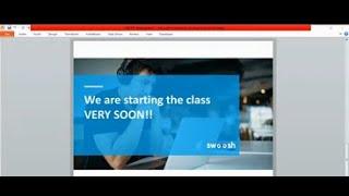 Swoosh English Videos - PakVim net HD Vdieos Portal