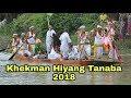 Khekman Hiyang Tanaba 2018 mp3