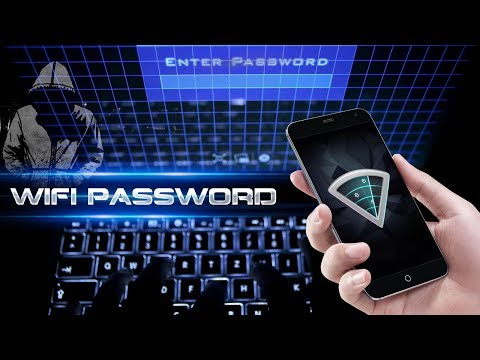 How to crack administrator password using cmd