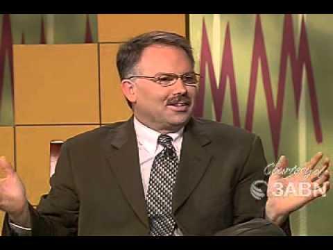 Natural Remedies For Hives Or Urticaria -  Don Mckintosh Host, David DeRose