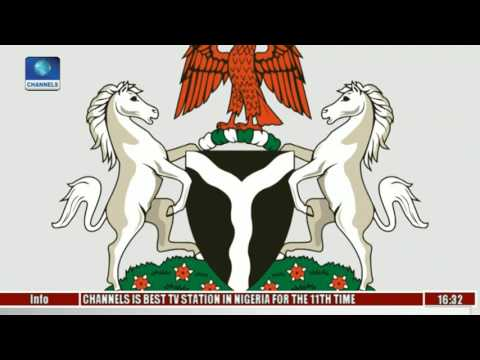 Special Report On Funding Of Primary Education In Nigeria  Pt 1