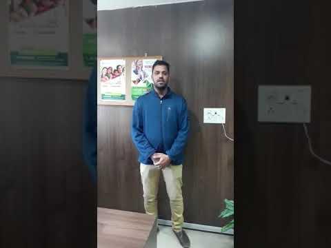 Nikhil got his Study Visa for Deakin University Australia within 3 Hours through SIEC Chandigarh