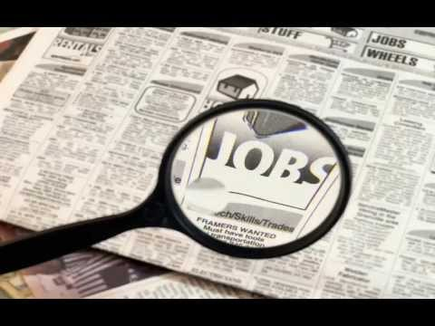 Employment Credit Checks - What You Need To Know