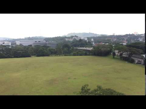 204 Clementi Avenue 6 nice view