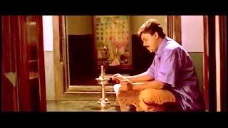 Watch malayalam movie meenathil thalikettu online dating