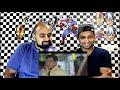 Ektai Tumi song reaction| একটাই তুমি | Tahsan | Puja | Sharlina | Sajid Sarker Mp3