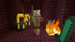 Minecraft Xbox - Revelation [76]