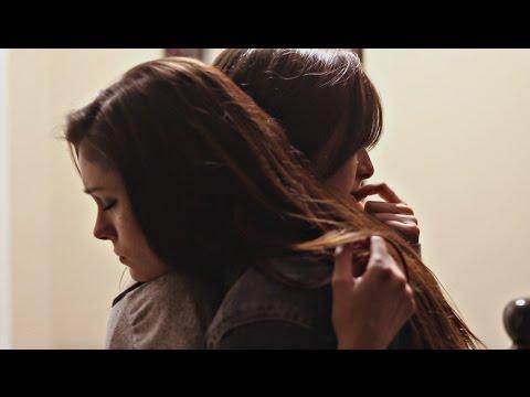 Warmish | A Lesbian Short Film