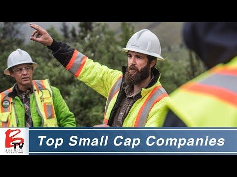 BTV Highlights Top Small Cap Companies