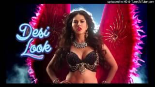 Desi Look Ek Paheli Leela 320Kbps Full Mp3 Song with Lyrics   PlayIt pk