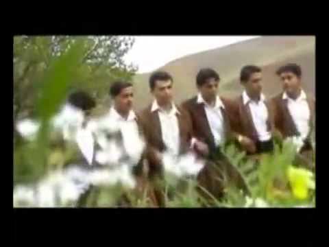 Xxx Mp4 Kurdish Halparke Dance Hot YouTube 3gp Sex