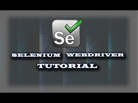 How to select an item from a  comboBox using Selenium WebDriver with java?
